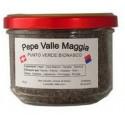 Pepe Valle Maggia