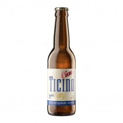 "6-Pack "" Ciao Ticino"""