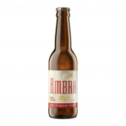 "6-Pack "" Ciao Ambra"""