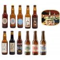 Bier Kennenlern-Paket
