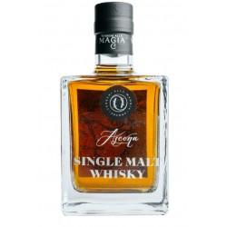 Ascona Whisky
