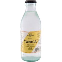 Tonic Wasser Noé 20cl