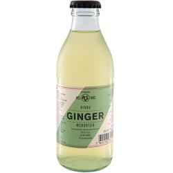 Ginger Beer Noé 20cl