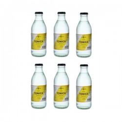 Tonic Wasser Noé 20cl,...